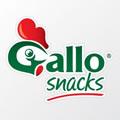 Gallo snacks