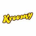 Kroomy