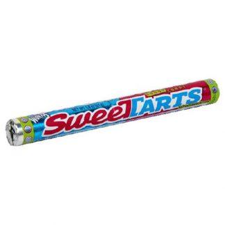 Sweet Art Rolls